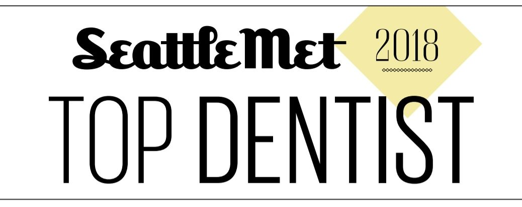 seattle met top dentist 2018